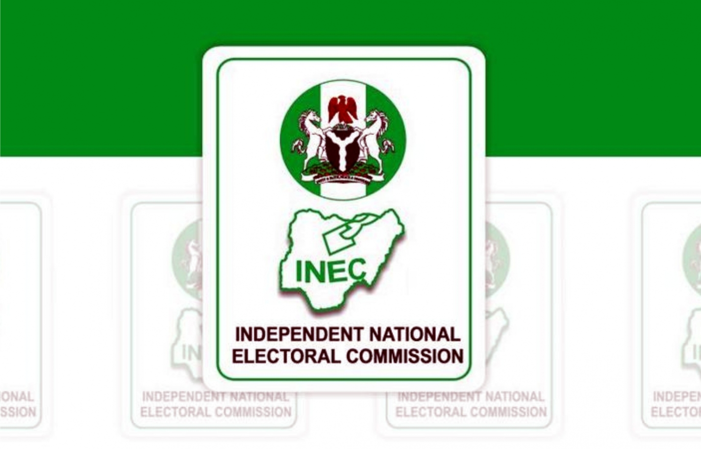 Direct Primaries: Give us your Membership Register, INEC tells Parties Ahead of Edo and Ondo States Governorship Election
