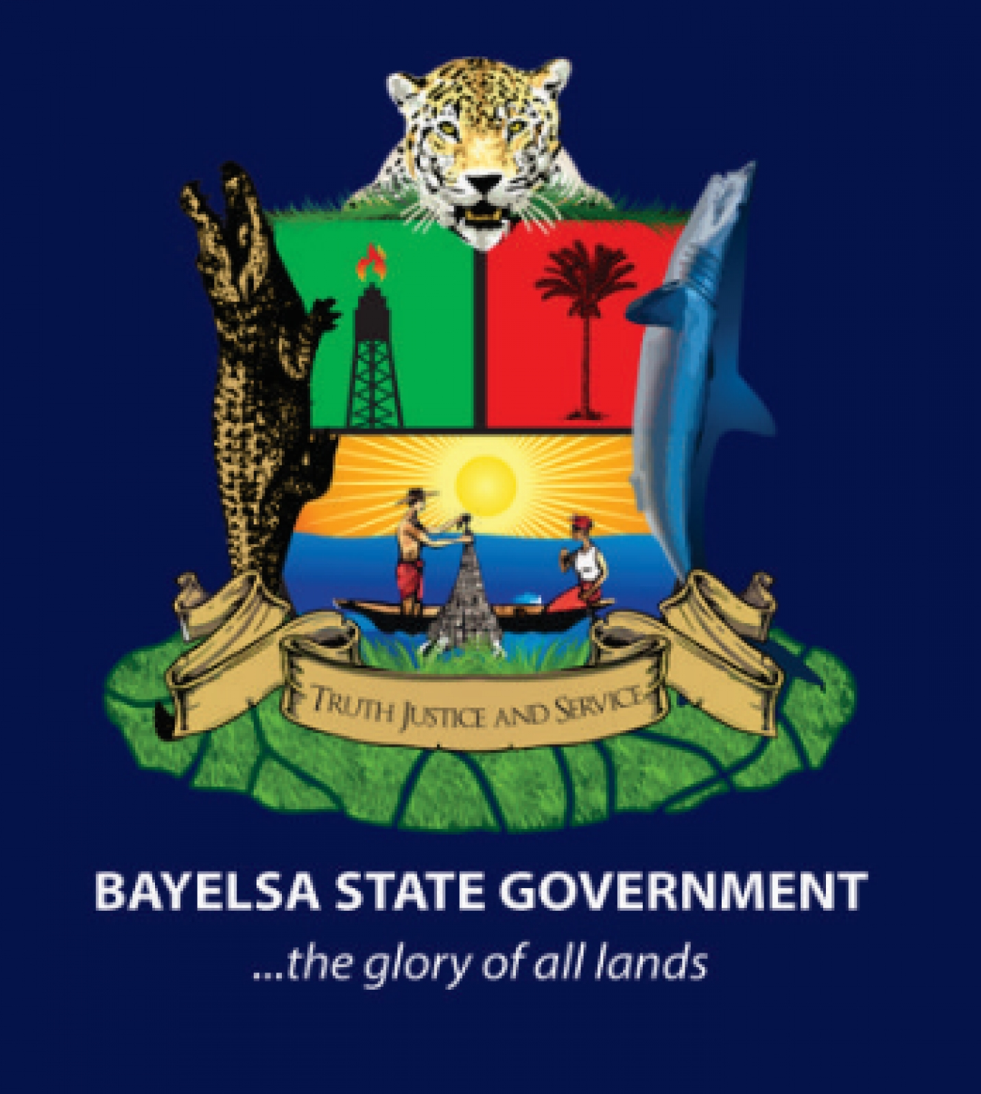 Bayelsa State 2019 Governorship Election Report - Conflict Watch Centre (CWC) iReport