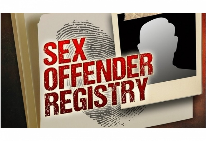 Nigeria Has Officially Launched It's National Sexual Offenders' Register!